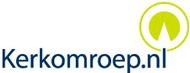 logo kerkomroep.nl